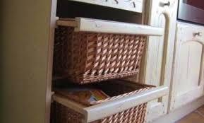 rangement tiroir cuisine ikea tiroir angle cuisine meuble angle cuisine x great cool meuble haut