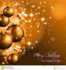 Christmas Invitation Card Christmas Invitation Background Thebridgesummit Co