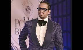 Count Your Chickens Before They Hatch Arindam Chaudhuri Pdf Behold Here Are Some Books Arindam Chaudhuri Might Write Now
