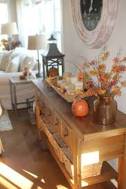Decorate A Sofa Table 14 Best My Awkward Shaped Living Room Images On Pinterest Family