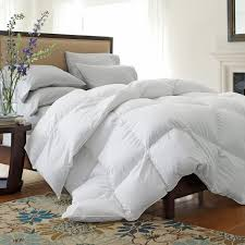 King Linen Comforter Down Comforter King Comfortable And Beautiful Down Comforter