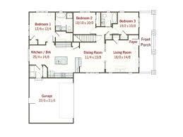 l shaped garage plans l shaped 3 bedroom house plans l shaped home plans beautiful l