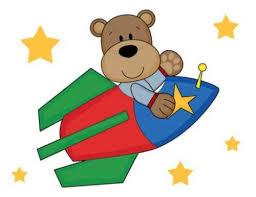 The  Best Teddy Nursery Wall Borders Ideas On Pinterest Boys - Wall borders for kids rooms