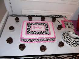 40 best it u0027s a images on pinterest zebra baby showers