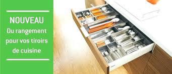 organisateur de tiroir cuisine organisateur tiroir cuisine range tiroir cuisine slider rangement