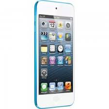 ipod touch black friday black friday apple ipod touch and ipod nano deals on 8gb 16gb and