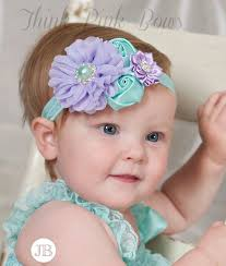 bando headbands baby headbands april 2016