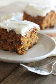videos about carrot cake recipes facebook