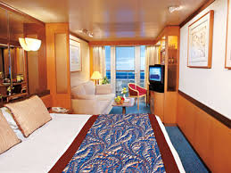 best cruises out of los angeles cbs los angeles