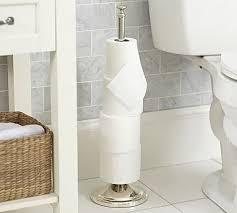 Polished Nickel Bathroom Fixtures Polished Nickel Bath Fixtures Pottery Barn
