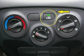 kereta audi hitam azbi centre pakar aircond kereta anda