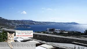 rocabella mykonos hotel agios stefanos greece new deals just
