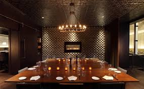 Dining Room Furniture Atlanta by Private Dining Rooms Atlanta Restaurant Private Dining Room With
