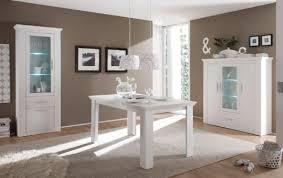 Wohnzimmer Esszimmer Modern Dreams4home Esszimmerset