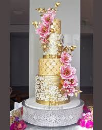 custom wedding cakes custom cakes in las vegas cakelava