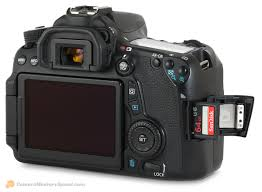 Memory Card Nikon D70 canon 70d sd card comparison write speed test and fastest memory