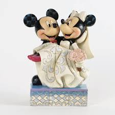 betty boop cake topper mickey minnie mouse groom wedding cake topper