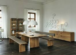 wooden dining room furniture style wooden furniture inside a