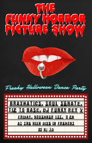 halloween party themes names blogmatix the braxmatic music connection