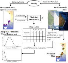 Nmsu Campus Map Dr Michelle Nishiguchi The Laboratory