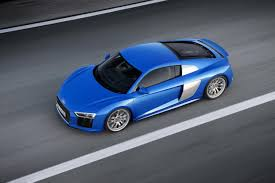 Audi R8 Old - 2017 audi r8 photo gallery autoblog