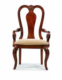 Style Chairs Style Arm Chairs Foter