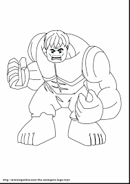 terrific lego avengers hulk coloring pages with lego coloring page