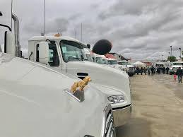 volvo edmonton trucks nortrux inc linkedin