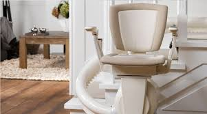 choosing a stairlift superglide stairlifts