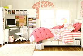 unique very small bedroom ideas for young women with