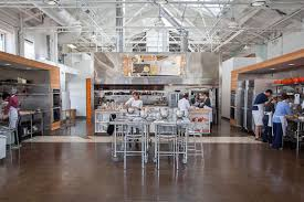 Interior Design Classes San Francisco by San Francisco Cooking Laminated Dough Class Eat The Love