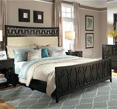 king bedroom furniture sets for cheap bedroom set clearance lovely modest king bedroom sets clearance king