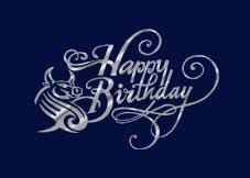 birthday cards financial corporate greeting cards birthday