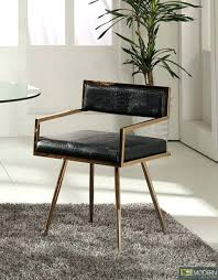Home Office Furniture Gold Coast Office Chair Gold Coast Home Office Furniture Gold Coast Gold