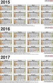 uk excel fiscal excel yearly calendar template 2014 calendars as