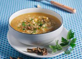 cuisiner avec des l馮umes rangement l馮umes cuisine 49 images cuisine sans mati鑽e grasse