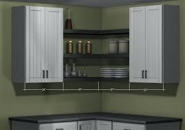 kitchen cabinet corner shelf kitchen corner shelves kitchen cabinet corner shelves kitchen corner