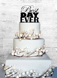 best cake toppers best wedding cake toppers creative ideas
