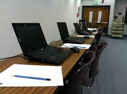 Desks For High School Students by Why Indiana Students Should Prepare For Two Rounds Of Standardized