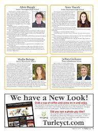 my publications vp 031617 layout page 8 9 created with
