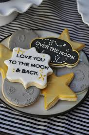 twinkle twinkle little star baby shower star baby showers baby