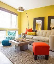 Urban Decorating Ideas Kitchen Astonishing Cool Perfect Fantastic Zen Bedroom Ideas Hdi