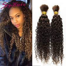 Curly Fusion Hair Extensions by 93 00 Buy Here Https Alitems Com G