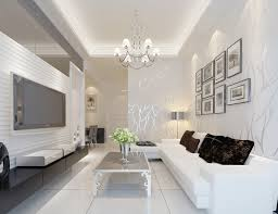 Trendy Living Room Ideas by Living Room Ceiling Design 3d Jpg 936 723 Ideas For The House