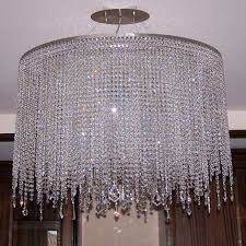Small Glass Chandeliers Chandelier Glass Beads Home Interior Inspiration