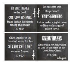 the 25 best thanksgiving bible verses ideas on faith