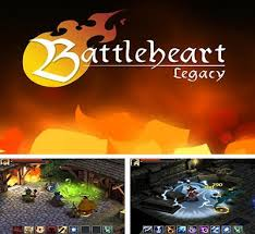 battleheart apk battleheart legacy apk v1 0 1 for android
