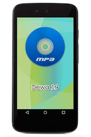 free download mp3 dewa 19 new version gudang lagu dewa 19 apk download free music audio app for