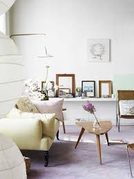 elegant parisian apartment decorating ideas in vintage style by