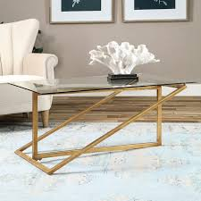 Folding Table Canadian Tire Coffe Table Distressed End Tables Uttermost Round Coffee Table
